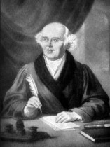Hahnemann writing