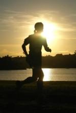 runner - constitutional